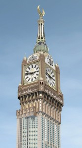 Makkah-Clock-Tower-167x300
